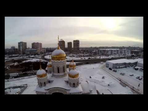 Видео Ремонт московского шоссе