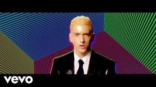 Download Eminem - Rap God (Explicit) [Official Video] Mp3 and Videos