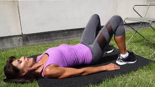 At Home Exercises For Poor Circulation