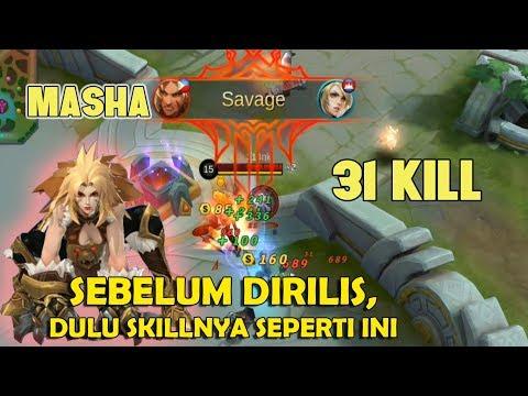 masha-savage-31-kill-gameplay- -mobile-legends-svg#8