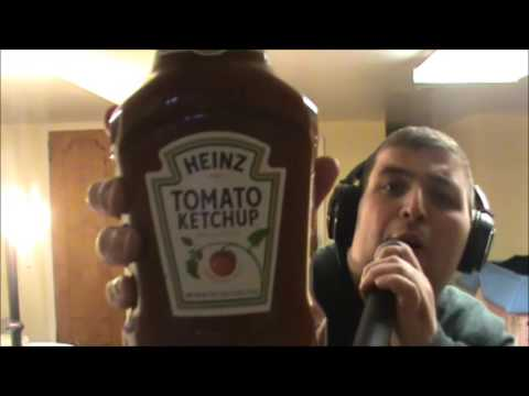 HEINZ Ketchup Hot Dog Advert: Wiener Stampede | Doovi