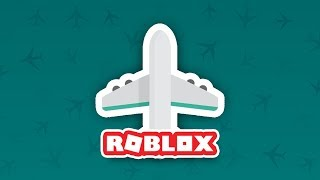 ROBLOX AIRPORT TYCOON
