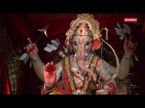 lalbagh-cha-raja-2019-i-mumbai's-best-ganpati