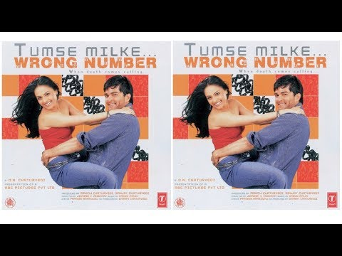 Tumse Milke - Wrong Number 2003 Hindi Full Movie