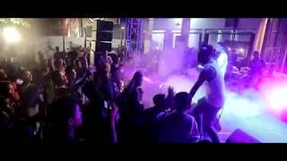Download PUNXGOARAN - SAYUR KOL (live sindikat kopi medan)