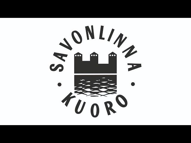 Savonlinna-kuoro Kulttuurikellarilla 3.10.2020.