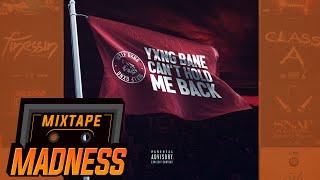 Yxng Bane - Can