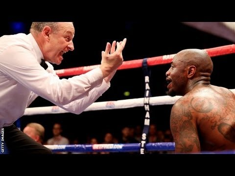 Image result for boxing ref counting