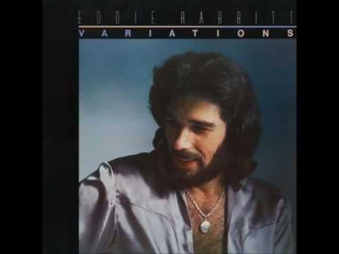 Eddie Rabbitt - Variations