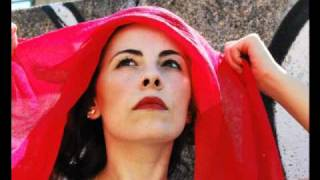 Despedida - Kati Zambito