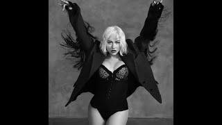 Christina Aguilera feat. Nicole Scherzinger & 2 Chainz - YES (New Single)