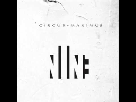 Circus Maximus - Nine (full album)