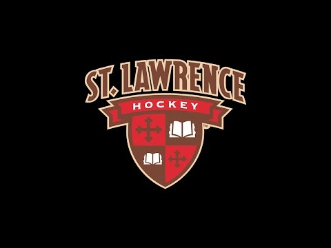 St. Lawrence 3, Carleton 2 (women