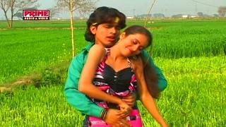 Bhojpuri New Latest Song/Tu Chumbak Hau/Indal Amanat, Sajjan Kumar, Mantu Vyas & Seema Solanki