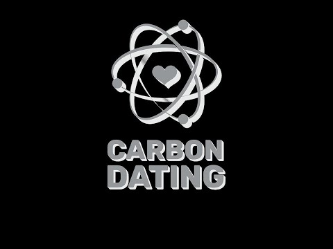 Radiocarbon Dating Explained in Tamil | Organic Chemistry from YouTube · Duration:  4 minutes 56 seconds