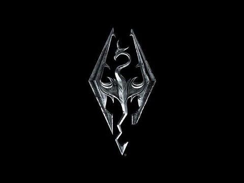 Elder scrolls online part 1 the dark elf