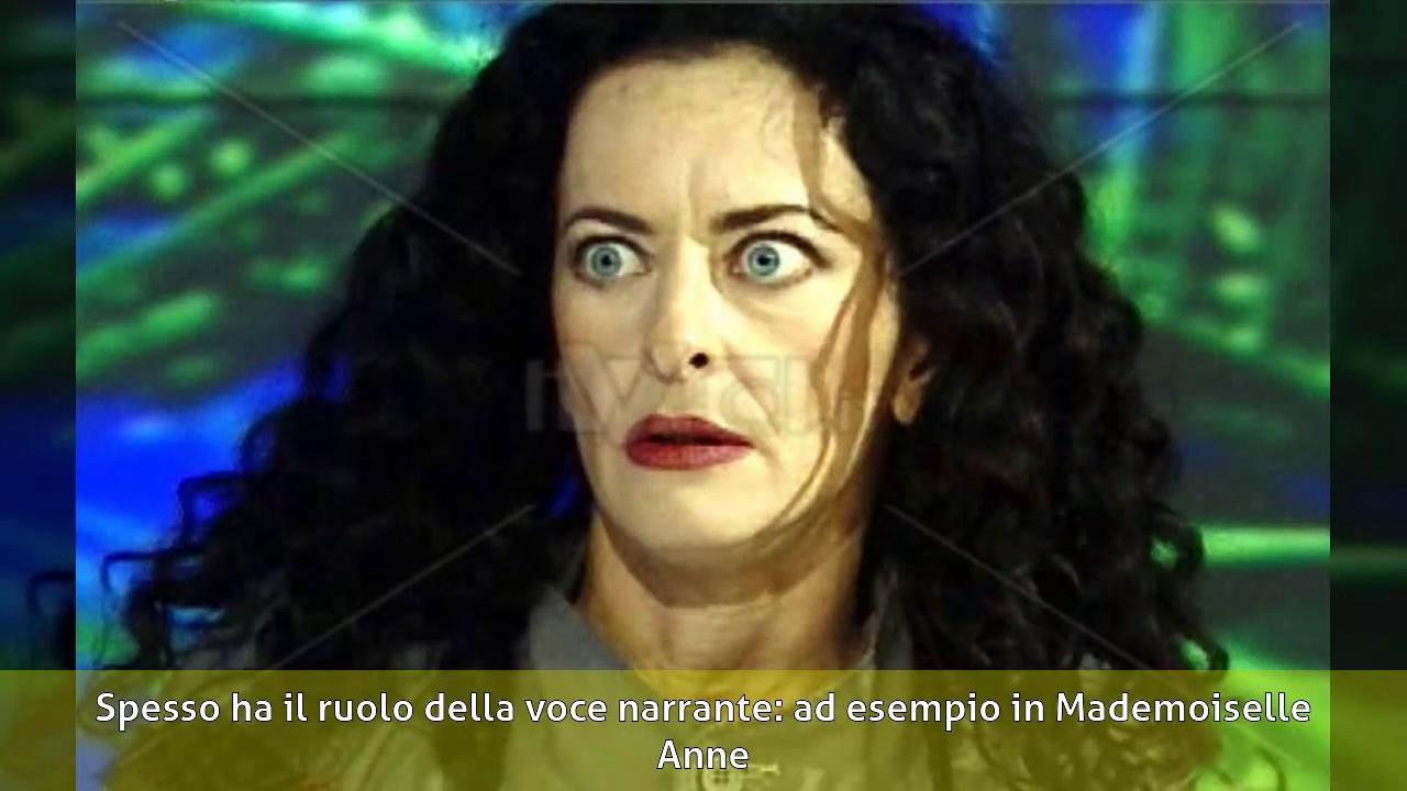 Roberto Draghetti - Carriera - YouTube