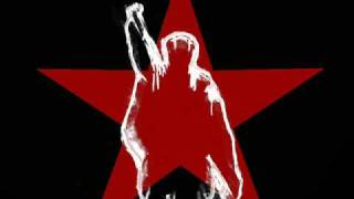 Rage Against The Machine- Renegades of Funk