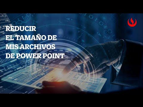 cómo-reducir-el-tamaño-de-mis-archivos-de-power-point