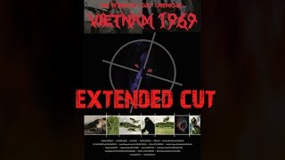 The werewolf cult chronicles - Vietnam 1969 EXTENDED CUT