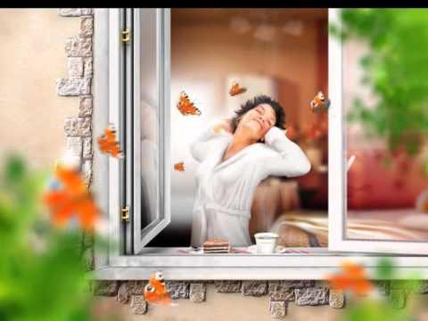 Лариса Мондрус - Проснись и пой -  Джентельмены удачи