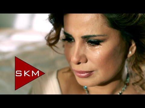 Супер турецкая песня