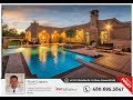 Live Video - Homes for Sale in Mesa, Chandler, Gilbert - 4122 E MCLELLAN RD 10, Mesa, AZ 85205