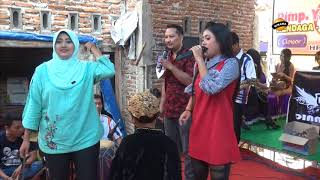 Sambel Goang Voc. Frilly Octaviani DINNADHA Live Dermoleng Ketanggungan 2018.mp3