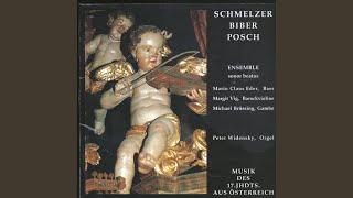 Posch: Credidi propter quod locutus sum