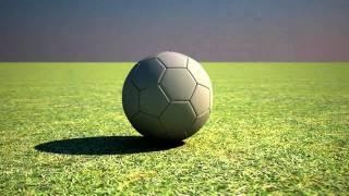 Bola De Futebol.wmv