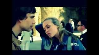 Repeat youtube video Annie & Auggie - Cry