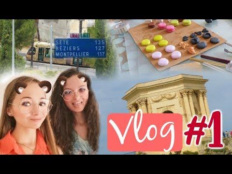 Rencontre : Lucienne ambassadrice de choc des impôtsde YouTube · Durée:  16 secondes
