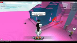 AWSOME TIME AT KOHLS ADMIN HOUSE episode 1