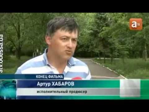 Артур хабаров зять галины польских фото