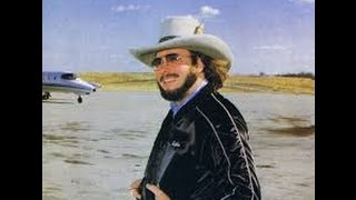 if heaven ain t a lot like dixie by hank williams jr from his high notes album