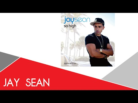 2012 (It Ain't the End) - Jay Sean ft. Nicki Minaj