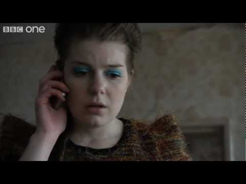 P : Episode 4  Luther  Series 2  BBC One