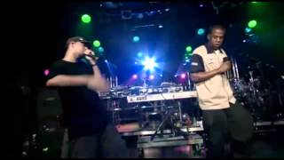 Linkin Park, Jay Z & Paul McCartney - Numb Encore Yesterday/ HD