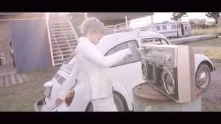 Download Lagu SuG「teenAge dream」(MUSIC VIDEO) mp3