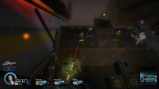 Alien Swarm z WGW