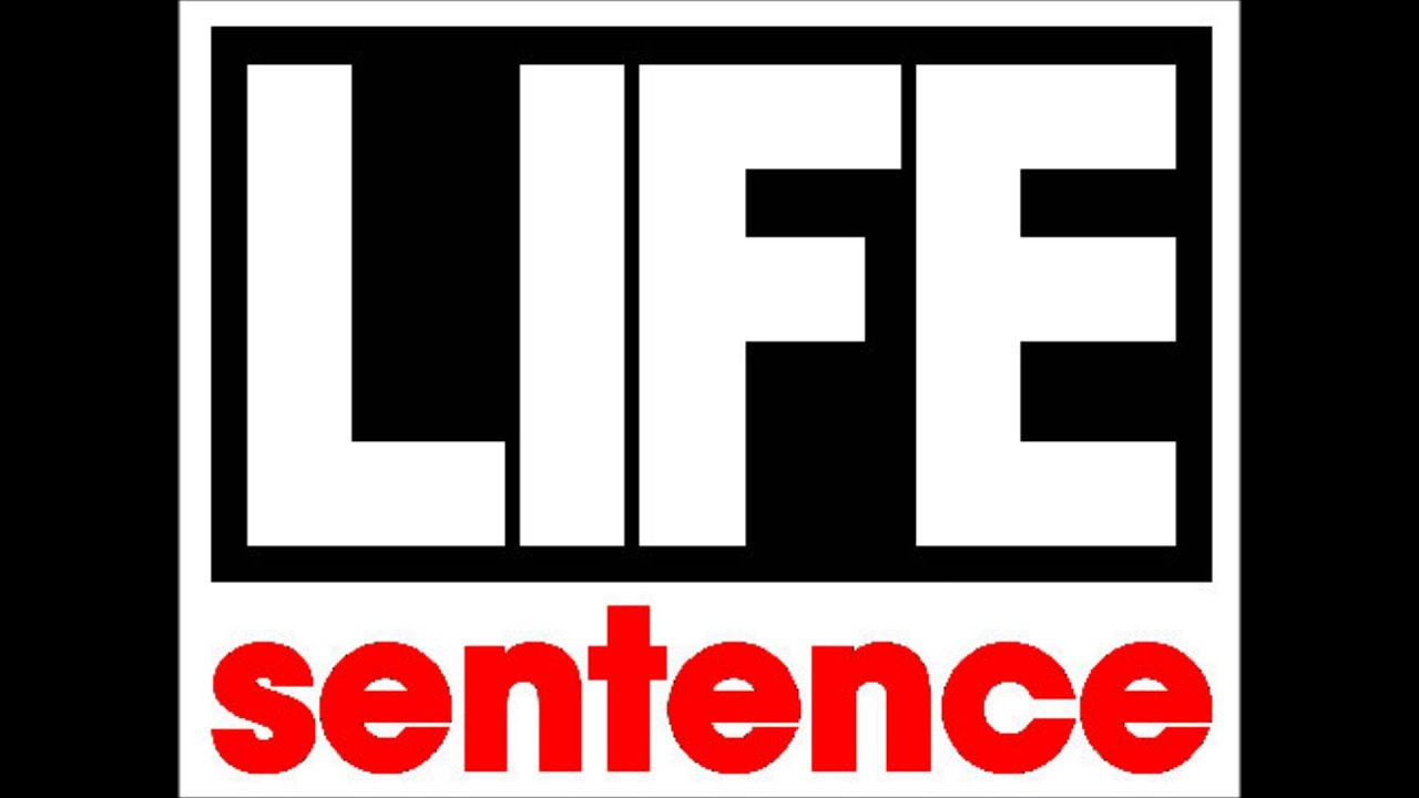 life inprisonment Weighing the death penalty vs life without parole weighing the death penalty vs life without parole.