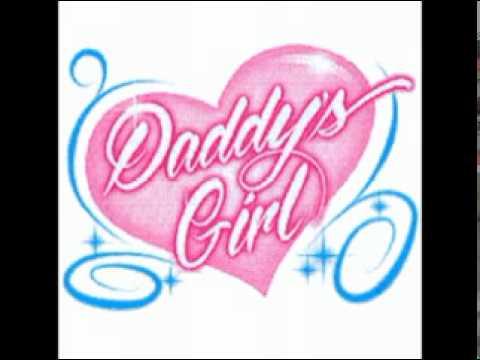 Red Sovine - Daddy's Girl