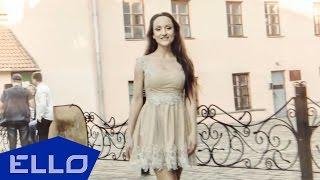 Саша Захарик - Доброе утро / ELLO UP^ /