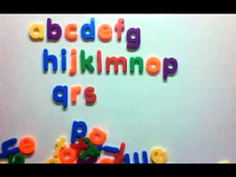 barney abc song video free download