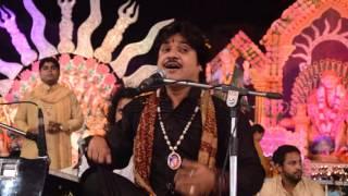 Aaya Tere Dar Par Deewana by Bhuvnesh Naithani and Group BNG