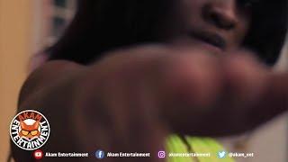 Happy Flex Riddim Medley feat. Jahvillani, Shane O, Mr. Vegas & More [Official Music Video HD]