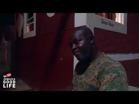 Johnny Blacks Seaview Dominoes Time With Kino | EP416 | JAMAICA GOOD LIFE 🇯🇲