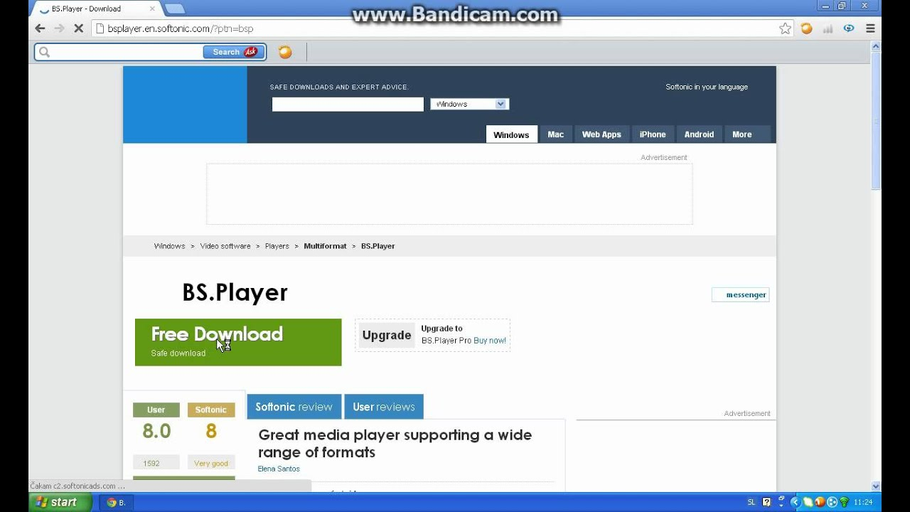 bs player free download