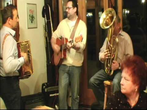 Moosalm Trio 3.