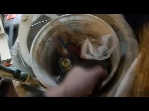 Инструмент для укладки керамргранита в СТО